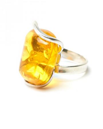 paris-natural-amber-ring-ar-673-1
