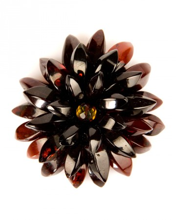 paris-natural-amber-brooch-712-3