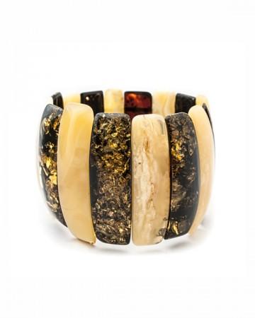 france-paris-amber-bracelet-730-2