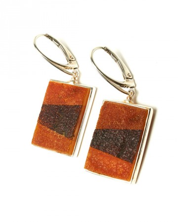 paris-amber-earrings-754-1