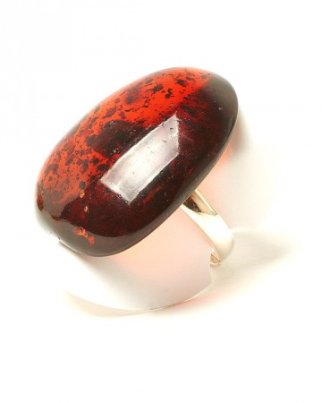 paris-natural-amber-ring-763-1