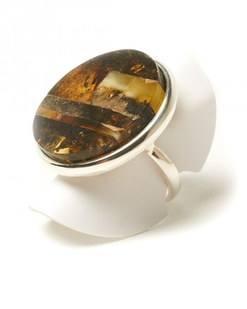 paris-natural-amber-ring-773-1