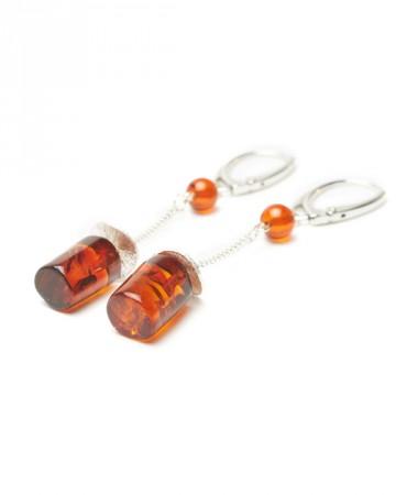 paris-amber-earrings-798-1