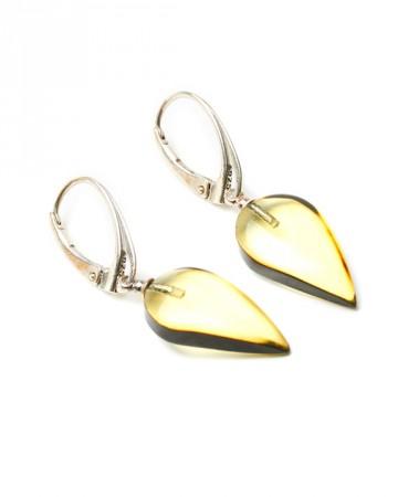 paris-amber-earrings-839-1