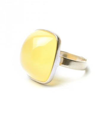 paris-natural-amber-ring-878-1