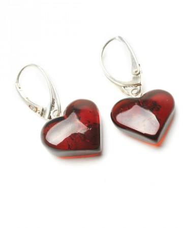 paris-amber-earrings-895-1