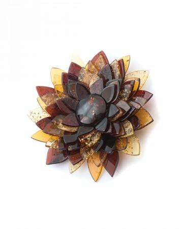 paris-natural-amber-brooch-921-1