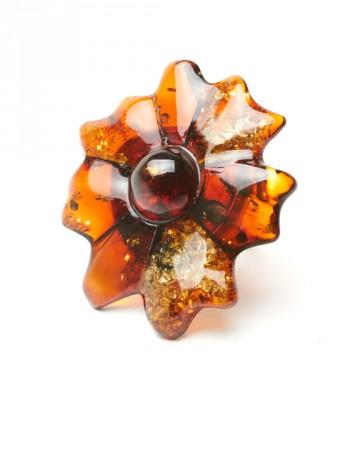 paris-natural-amber-ring-ar-3022-1