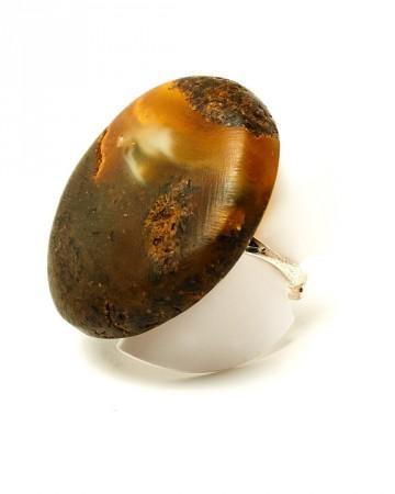 paris-natural-amber-ring-ar-3132-1