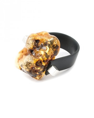 paris-natural-amber-ring-ar-3149-1