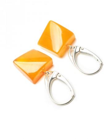 paris-amber-earrings-ar-3421-1