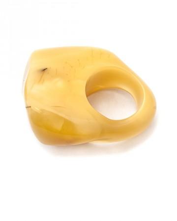paris-natural-amber-ring-ar-392-1
