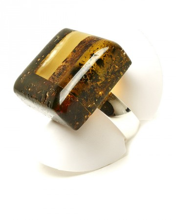paris-natural-amber-ring-ar-488-1