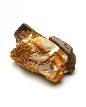 amber-paris-stone-ar-817109-4
