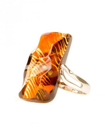 paris-natural-amber-ring-artl-3454-1