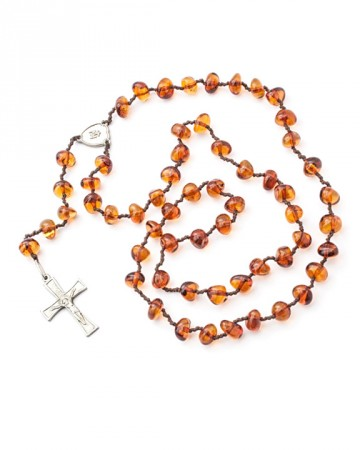 prayer-beads-amber-paris-abc-1