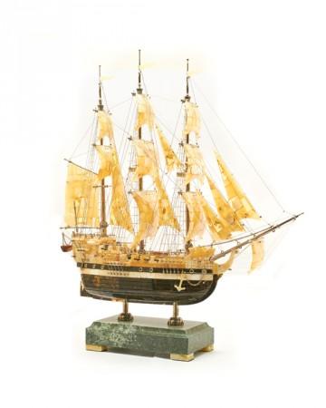 amber-gift-paris-670-1