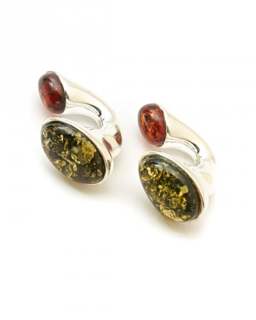 paris-amber-cuff-links-bcd-6-4