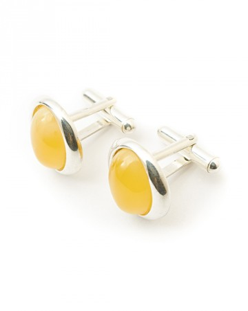 paris-amber-cuff-links-bcd-3-1