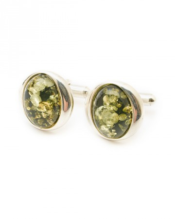 paris-amber-cuff-links-bcd-8-1