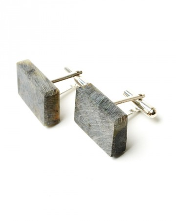 paris-amber-cuff-links-bcd-2-4