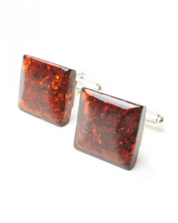 paris-amber-cuff-links-bcd-7-3