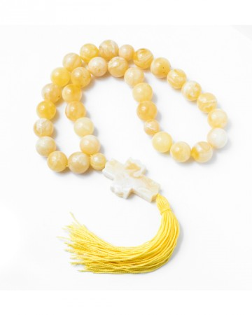 prayer-beads-amber-paris-abc-61