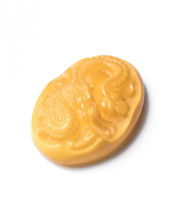 amber-paris-stone-3548-2
