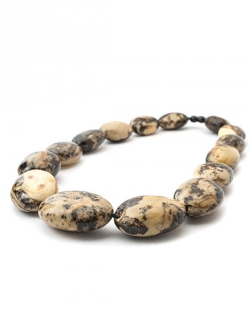 paris-france-amber-beads-104-4