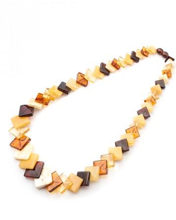 paris-france-amber-beads-129-1