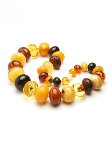 paris-france-amber-beads-132-4