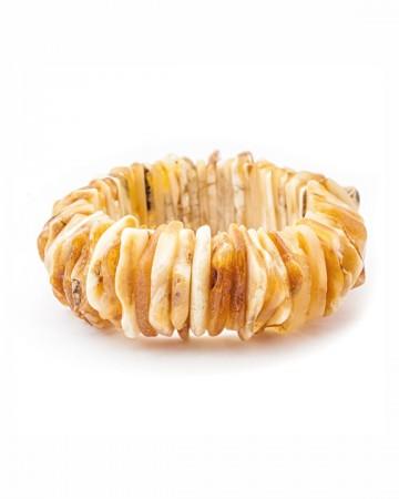 amber-paris-bracelet-154-3