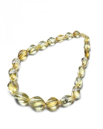 amber-paris-beads-157248-4
