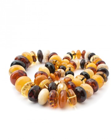 paris-france-amber-beads-22-2