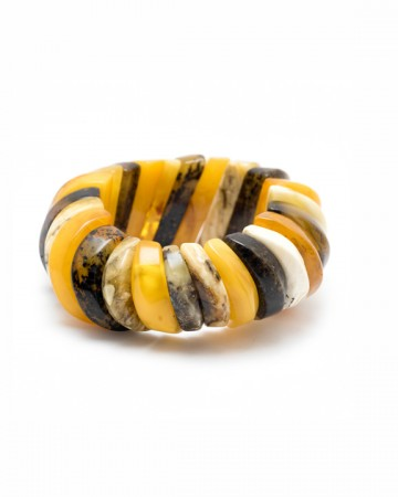 amber-paris-bracelet-251-4