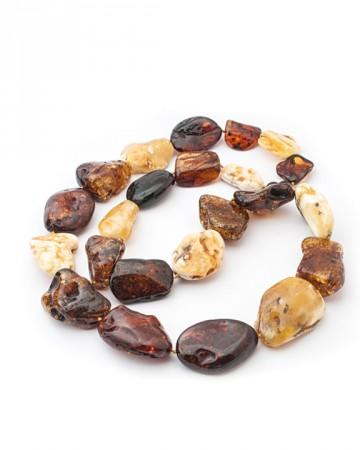 paris-france-amber-beads-29-2