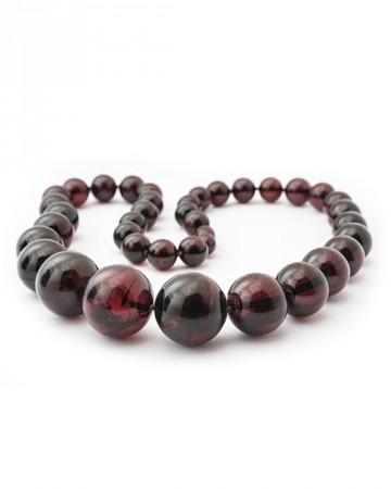 paris-france-amber-beads-3225-2