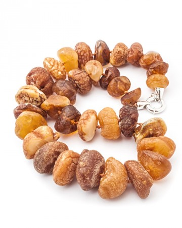 paris-france-amber-beads-3241-2