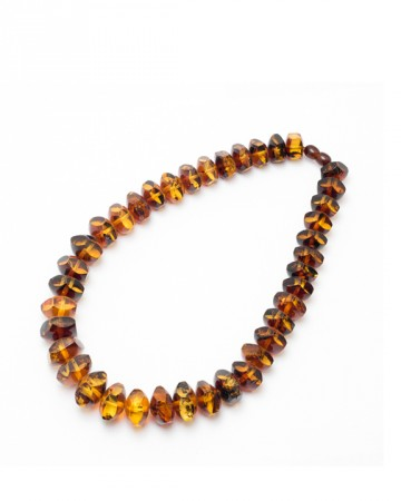 paris-france-amber-beads-3284-1