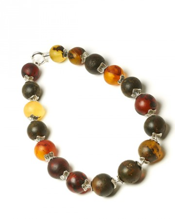 paris-france-amber-beads-3331-1