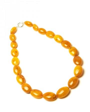 amber-paris-beads-3333-2