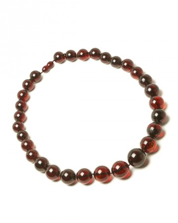 amber-paris-beads-3339-3