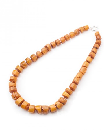 amber-paris-beads-3541-4