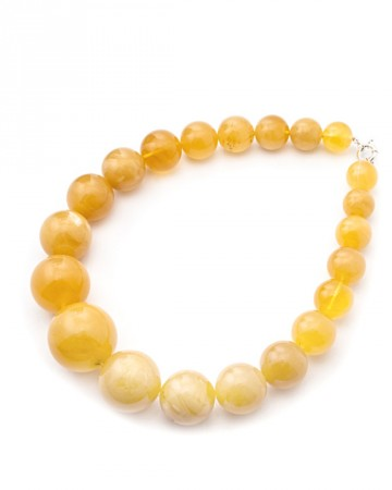paris-france-amber-beads-3580-1