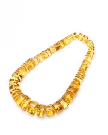 amber-paris-beads-3790-5