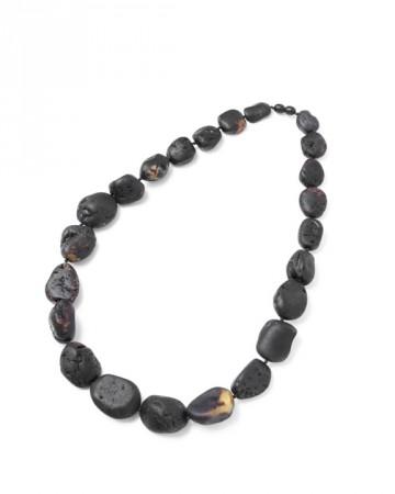 amber-paris-beads-3882-4
