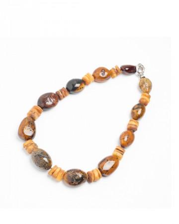 amber-paris-beads-4082k-5