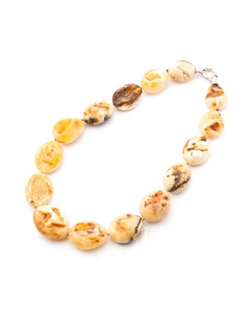 amber-paris-beads-4083-3