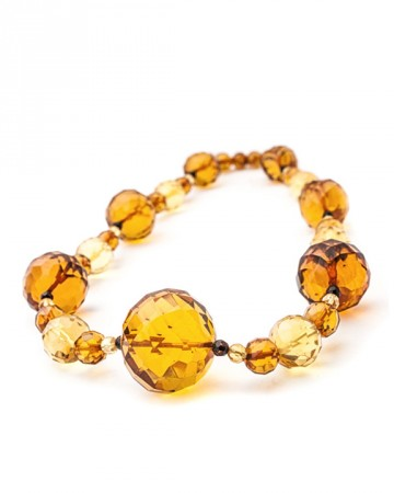 paris-france-amber-beads-424-2