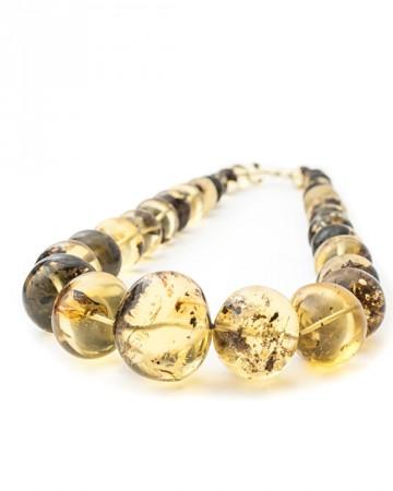 paris-france-amber-beads-56-2